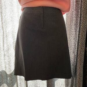 Limited Skirt Size 2